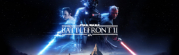 Forcing Gamers to Gamble: The Star Wars Battlefront II loot boxes debate