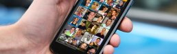 Selling Sexualities: The ethical implications of Grindr's new advertising tool