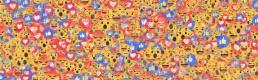 How Can Art Be Subversive in a Platform System?         The Case of Benjamin Grosser