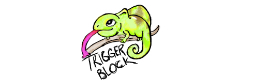 Trigger Block: A plug-in making online life easier for people living with mental illness