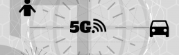 5G Network Rollout Expected to Stir Things Up