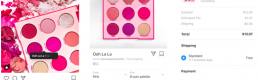 """""""Checkout on Instagram"""": Chance or risk for e-commerce businesses?"""