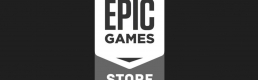 Epic Games Store's struggle to become a platform