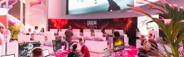 Google Stadia: A new player has joined the platform wars