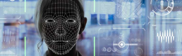 Sherlock Holmes of the Data-Driven world: 'Big Data Policing'