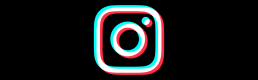 Will you find your next #1 Hit via Instagram? How the app's new feature 'Clips' could make TikTok obsolete.