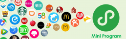 App Store Killer? The Storm of WeChat Mini Programs Swept Over The Mobile App Ecosystem