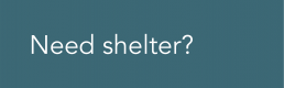 Mapping Shelter