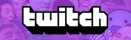 Unfolding Twitch Vernaculars through Emotes