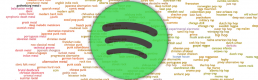 Musical Horizons: Spotify the Secret Nudger
