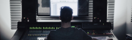 Digital Audio Workstations—The Infrastructure of Music Production