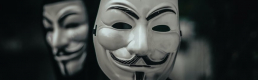 """Fawkes: """"Cloaking"""" Your Photos to Elude Facial Recognition Systems"""