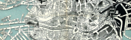 From Cartography to Digital Mapping: Do you know thetruth?