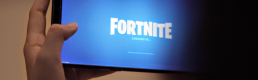 Life is not a game or is it? The rise of Fortnite and it's real life battles