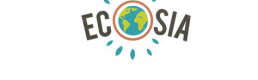 Ecosia, the search engine for a sustainable future