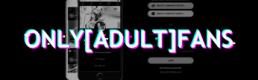 Only[Adult]Fans: Affording Digital Sex Work