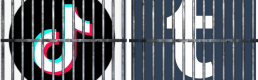 The Dilemma of Prisoners on TikTok: An Analysis of the Implications of Dark Subcultures Online