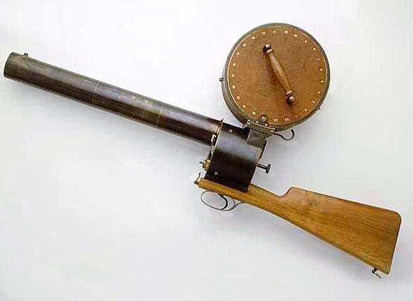 18-marey-photogun.JPG