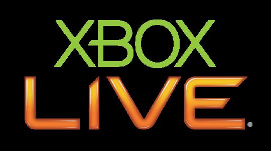 Nuestras cuentas en XBOX LIVE Xbox-live1