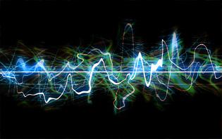Digital Music Becomes More Rhizomatic Masters Of Media