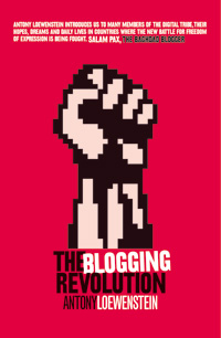 blogging-revolution