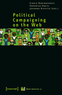 political-campaigning-web-review