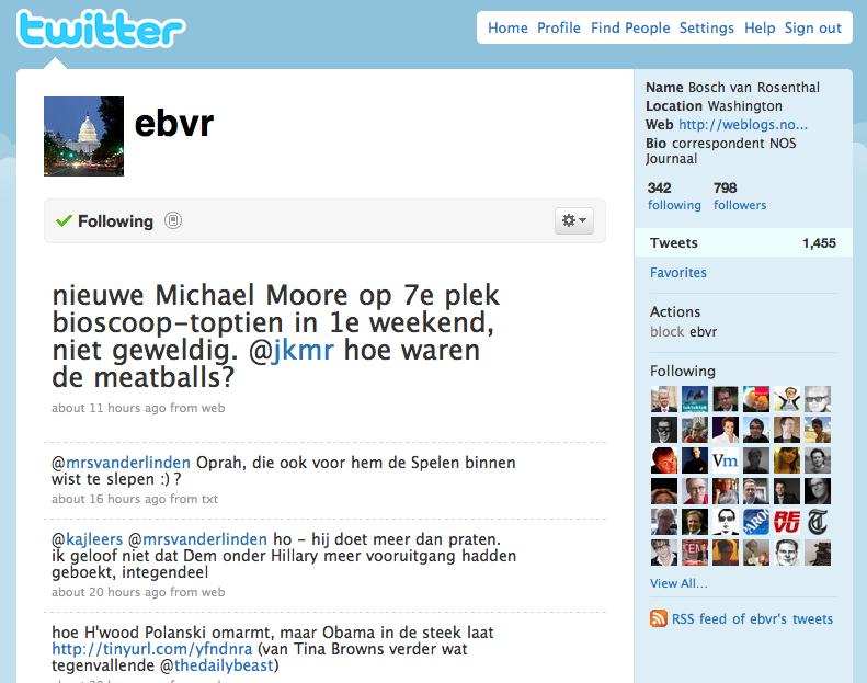 @ebvr twitterpage