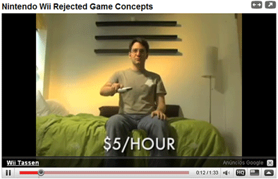 wii_rejected-game-concepts