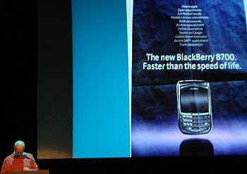 JohnTomlinson_blackberry