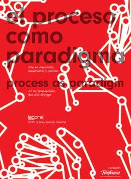 El Proceso Como Paradigma (Process as Paradigm)
