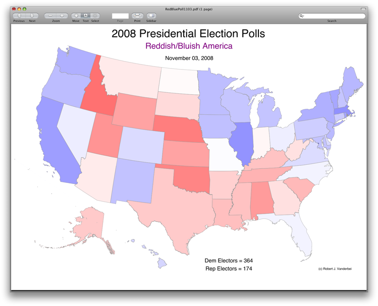 sociological analysis of the presidential election The presidential elections of 2016 have several unique characteristics that defy common wisdom about political practices in 21st century america clearly the established political machinery.