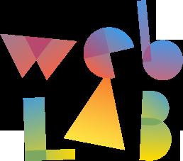 Web Lab Logo