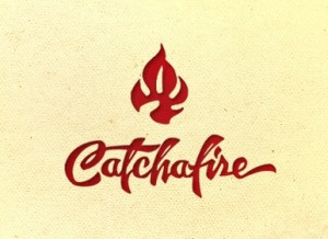 Catchafire logo