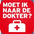 http://www.moetiknaardedokter.nl/moetiknaardedokter_114.png