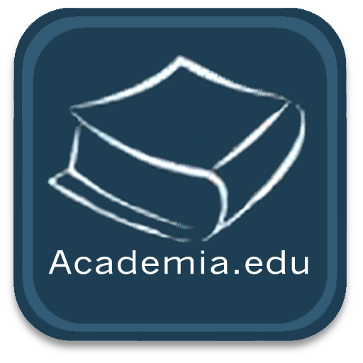 Academic.edu logo.