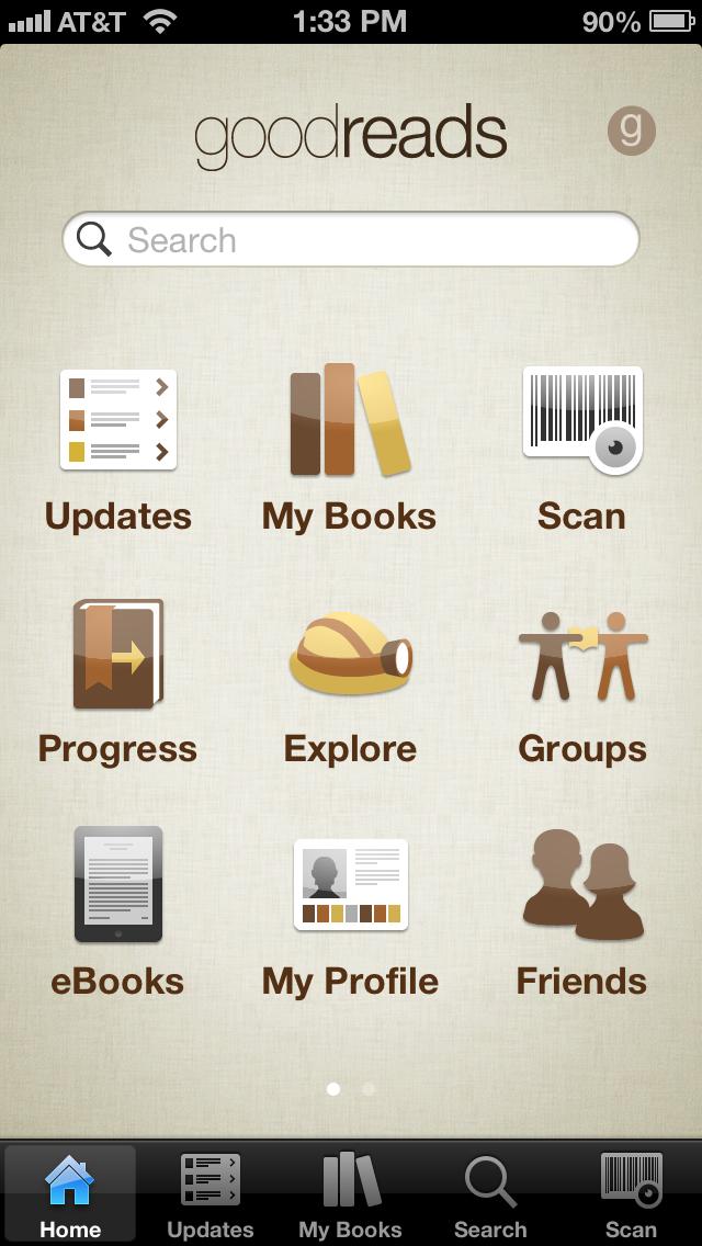 New Media M A  Research Blog | Media Studies, University of