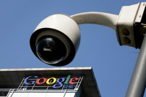 0202-china-hacking-google-surveillance_full_6001