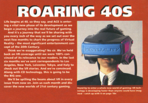 Source: vrwiki.wikispaces.com; Ace Issue 40, 1991 Jan p.4