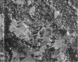 CIA Image in the public domain. URL: http://en.wikipedia.org/wiki/File:U2_Image_of_Cuban_Missile_Crisis.jpg