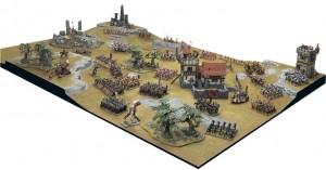 amazing_warhammer_fantasy_battle_table