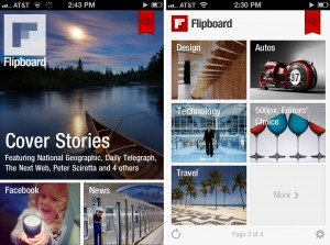 Flipboard1