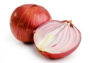onion430x300