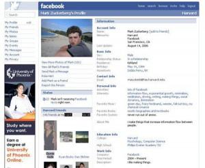 Facebook-in-2006-01