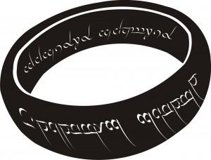 smart one_ring___coreldraw___pictogram___cdr_by_andre_art_cze-d59zyku