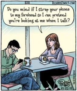 smart - partner-wants-your-attention-away-from-smartphone-338x400