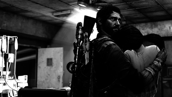 the-last-of-us-remastered-photo-mode-06.0-2