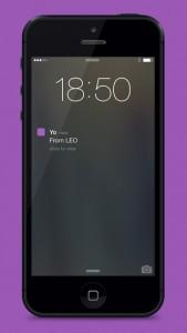 yo app 3