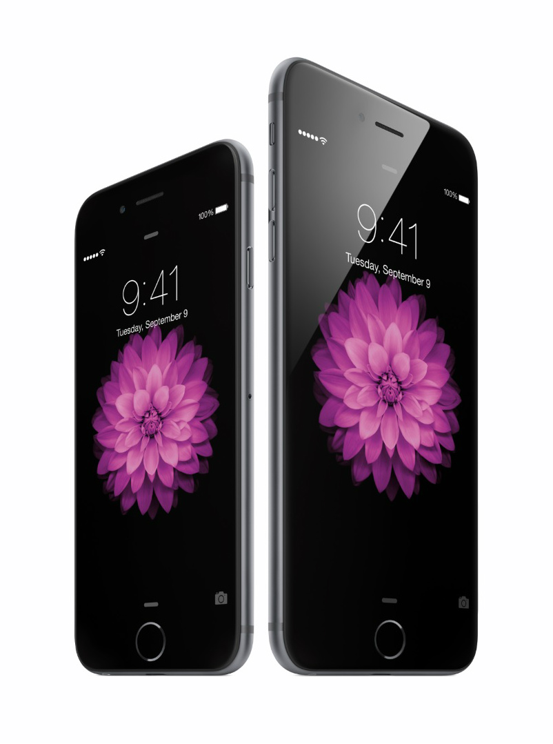 Be There Or Square Instagram Introduces New Sizes Masters Of Circuit Bent Toy Iphone 3 Flickr Photo Sharing The 6s And Plus Will Both Come In Space Grey White Gold Rose Each Device Also Offer 16gb 64gb 128gb Storage Credit Apple