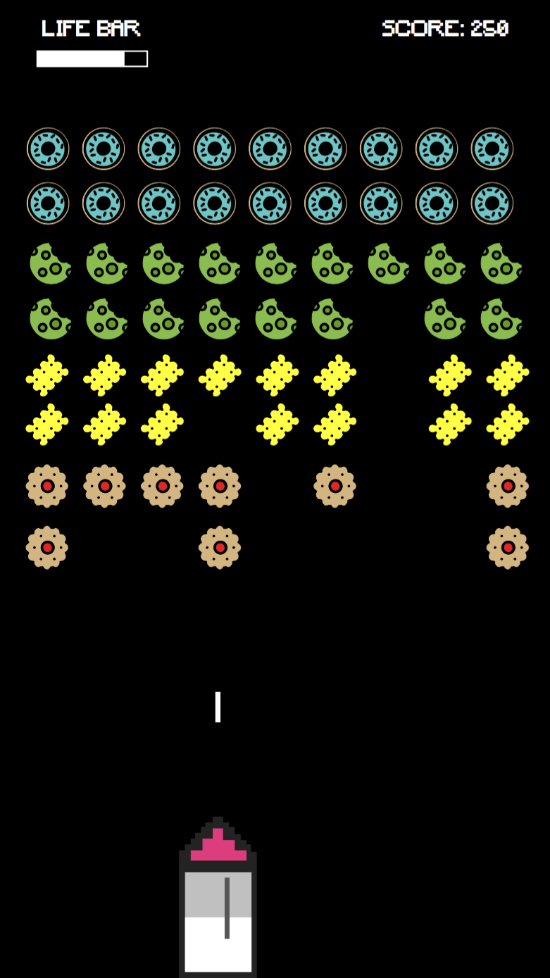 006_Space Invaders_Screen 6