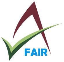 Adblock Fair